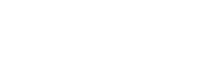 Prestwood Complete Dental Care logo